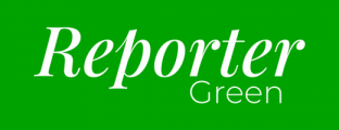 Green Reporter